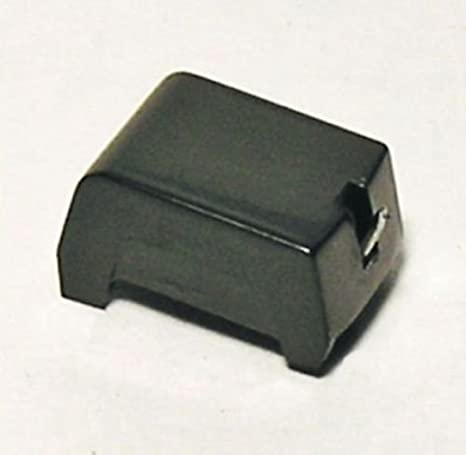 TURNTABLE NEEDLE STYLUS FOR Kenwood N39/III N-39III N39 V39 V-39 ...