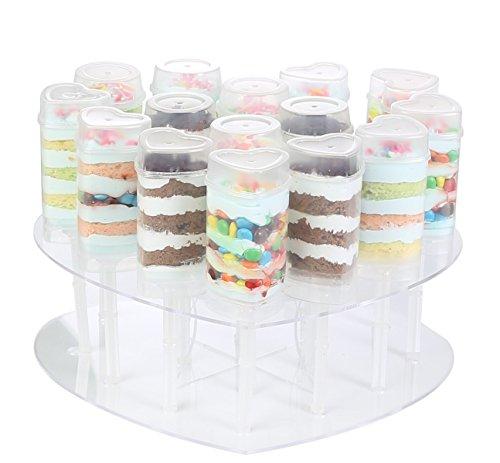 cake push pop stand - 5