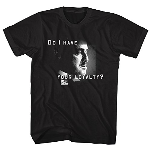 American Courtes Noir shirt Opaque Classics Homme Manches T qApwTxrq
