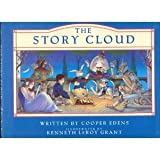 The Story Cloud, Cooper Edens, 0671748238