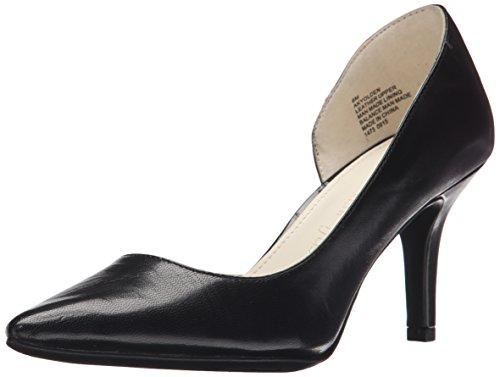 anne-klein-sport-womens-yolden-leather-dress-pump-black-9-m-us