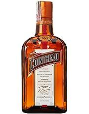 Cointreau Orange Liqueur, 700ml