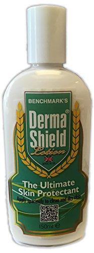 DermaShield Lotion 150ml - Shield Derma