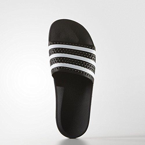 Adidas Originals Adilette badeschl Appen, tailles Adidas tous: 46