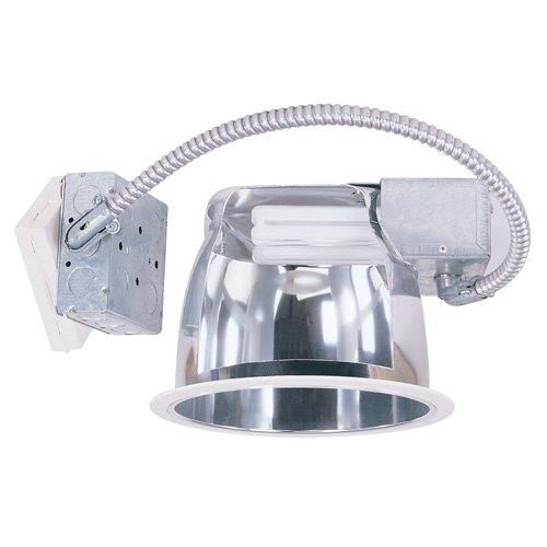 Elco Lighting ERTH7142E 7CFL RTFT 42W 4PIN 120//277V ELECT