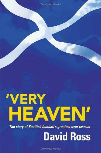 Read Online 'Very Heaven' pdf