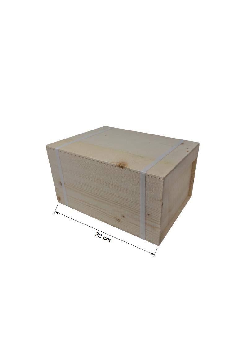 ... excelente calidad de abeto secado - alerce - pino. Ideal para el encendido de la madera fuego leña para la barbacoa o chimenea o una estufa.