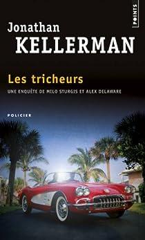 Les tricheurs par Kellerman
