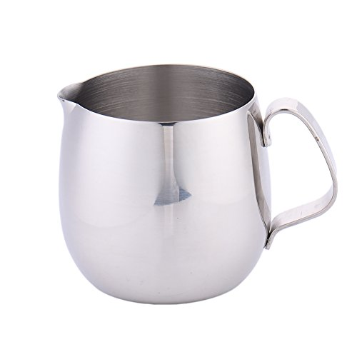 10oz pitcher - 3