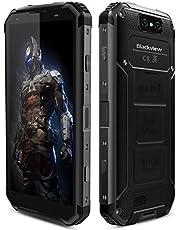 Blackview BV9500 Smartphones