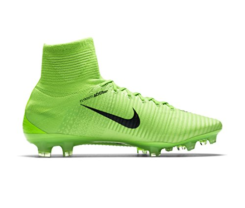57c06bfae ... shopping nike mercurial superfly v fg football boots for men a4xdivsbv  fb051 2126a