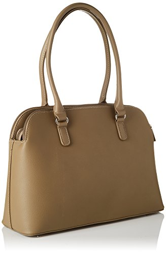 Handle Jones Bag Khaki 2 Women's 5617a David Green Top 2 5617a fRd6xdXw