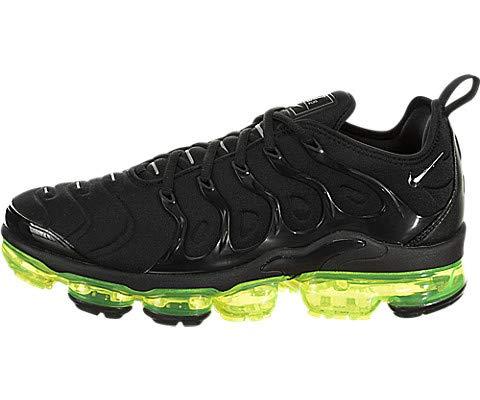 037c4a93e0c81 Nike Air Vapormax Plus - Amazon Mỹ | Fado.vn