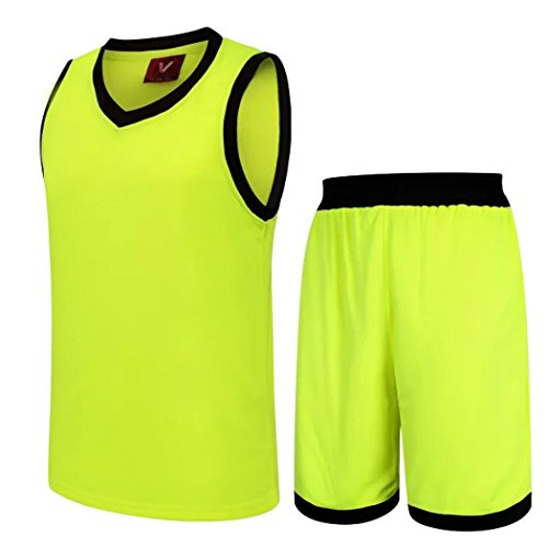 Astage Mens` Big boys` Basketball Suits T-Shirts for sale
