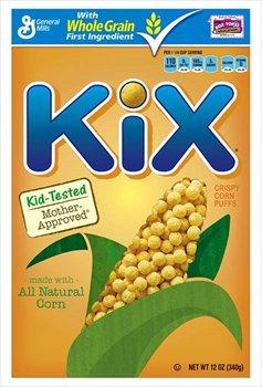 kix-crispy-corn-puffs-cereal-12-oz-pack-of-14