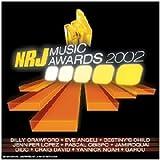 NRJ Music Awards 2002
