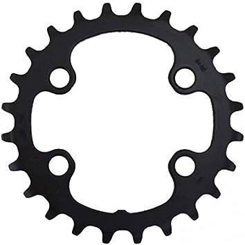 Shimano Spares Y1WD24000 - Pieza de Repuesto para Bicicleta ...