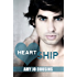 HeartShip (Full Hearts Book 1)
