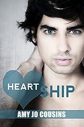 HeartShip