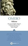Odissea (eNewton Classici) (Italian Edition)