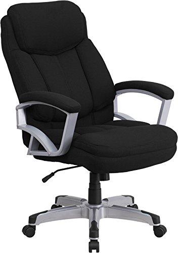 hercules-series-500-lb-capacity-big-tall-black-fabric-executive-swivel-office-chair