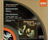 Beethoven: Fidelio (Great Recordings of the Century)