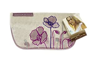 Ecotools Alicia Cosmetic Bag