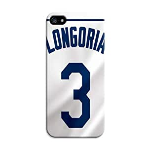 Cover For iphone 4s Tampa Bay Rays Mlb Sparkle Personalised Phone Case