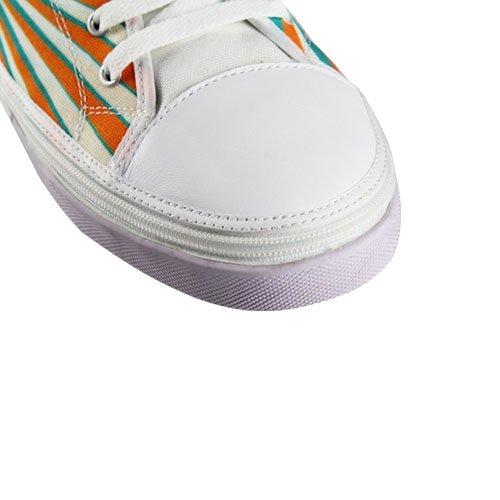 JIUDUIDODO Scarpe da tennis scarpe di tela di canapa di Originals delle scarpe basse basse di modello basse di alta qualit¨¤ su misura di alta qualit¨¤, EUR39