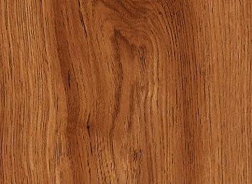 Dream Home Nirvana Plus 10mm Pad Crystal Springs Hickory Laminate Flooring Laminate Floor Coverings Amazon Com