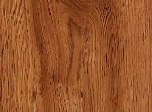 Dream home nirvana plus 10mm pad crystal springs hickory for Nirvana plus laminate flooring reviews