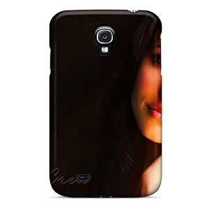 Galaxy Cover Case - MtH830CfCo (compatible With Galaxy S4)