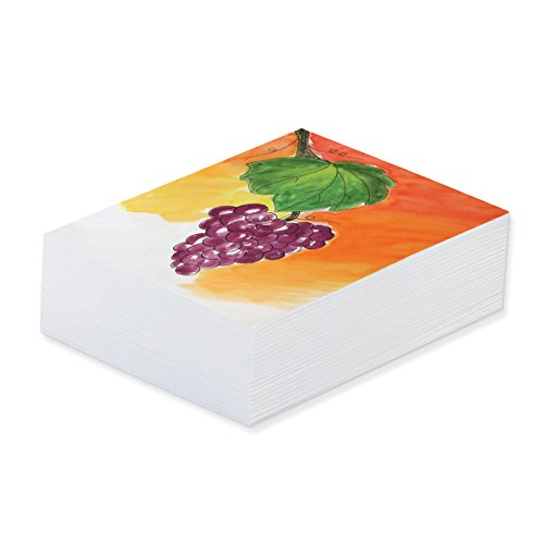 (Pacon Art1st Mixed Media Art Paper, White, 9