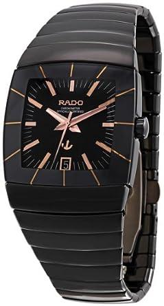 rado sintra xxl chronometer r13663162 34 ceramic case black rado sintra xxl chronometer r13663162 34 ceramic case black ceramic men s watch