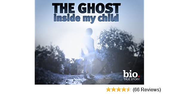 the ghost inside torrent