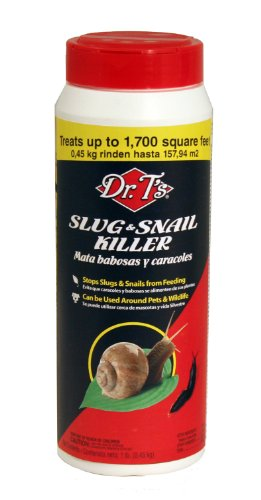 drts-dt125-nature-products-slug-and-snail-killer-1-pound-granular-bottle