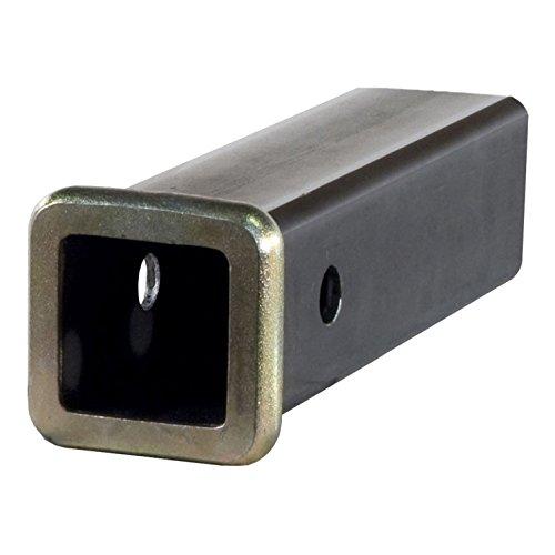 CURT 49090 Steel Receiver Tubing