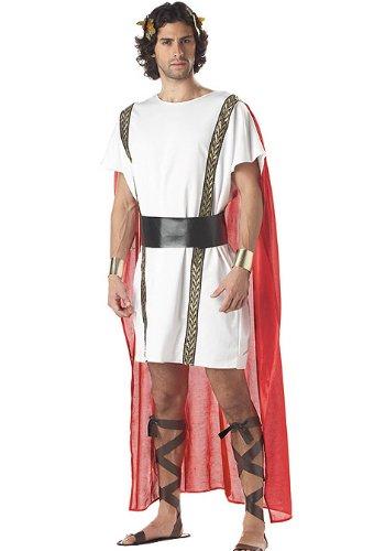 Marc Antony Adult Costume - Large/X-Large