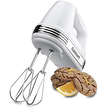 Amazon.com: Braun HM5100 MultiMix Hand Mixer, Black: Kitchen ...