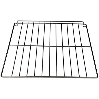 Wire Oven Rack   Cookology Cgr01 Wire Oven Shelf Grill Rack Accessory For Cookology