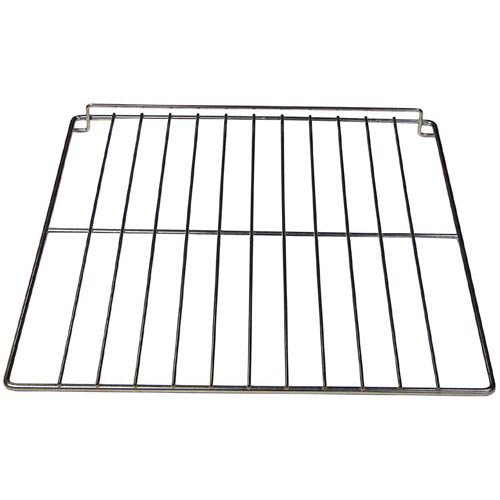 Cookology CGR01 | Wire Oven Shelf Grill Rack Accessory for Cookology Ovens