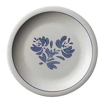 Amazon.com | Pfaltzgraff Yorktowne Dinner Plate: China Plate: Dinner ...
