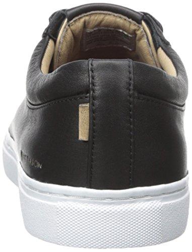 Skechers Mark Nason con Santee Moda Sneaker Black