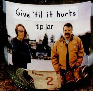 Give 'til It Hurts