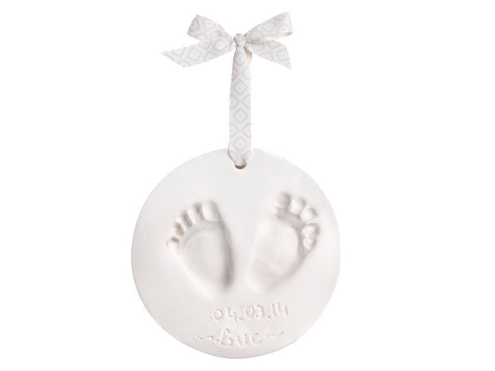Baby Art 34120021 - Keepsake Abdruck zum Aufhängen