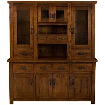 Amazon - Hillsdale Furniture BH Outback . Buffet and