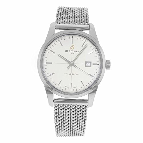 breitling-transocean-automatic-self-wind-mens-watch-a1036012-g721-151a-certified-pre-owned