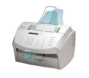 hp laserjet 3200 printer scanner copier fax laser multifunction office. Black Bedroom Furniture Sets. Home Design Ideas