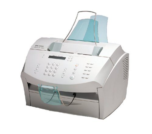 HP 3200 SCANNER DRIVER WINDOWS XP