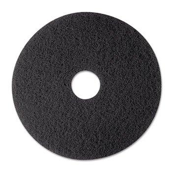 Machine Black Catalog - Stripper Floor Pad 7200, 12